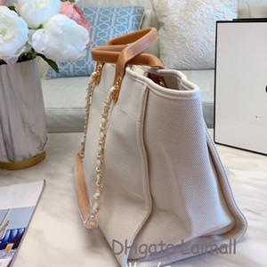Desginner Top Quality Classic Libro Totes Bag Handbag St Sello Anillo Capacidad de gran capacidad Capacidad de viaje Bolsas de compras