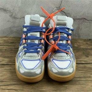 Caoutchouc Dunks University Blue Gold Sneaker pour chaussures pour hommes Noir / Green Strike Strike Homme Skates Chaussures Sports Femme Chaussures Sport Skateboard Sport