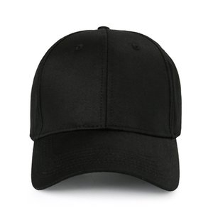 Takerlama SOA Sons of Anarchy for Reaper Crew Fitted Baseball Cap Hat Embroidered Unisex Hat Black 201021