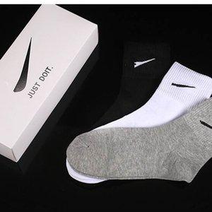99BM кос вязать гетры длинные зимние носки tockings чулочно-носочные изделия носки женщин моды осень крючком носки гетры