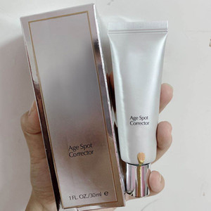 High quality Re-Nutriv Age Spot Corrector Face cream 30ml DHL fast shipping