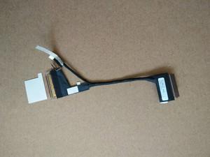 cabo novo LCD Original LVDS Para Lenovo ThinkPad X1 Yoga RV2 0LED EDP FRU 01HY982 Touch Screen Câmera Linha 450.0A909.0001