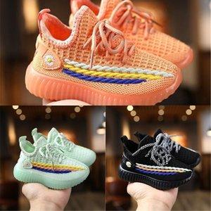 gFjuZ 7 2020 Jumpman más nuevos Oregon autentico Patos Deportes zapatos deportivos zapatos 7s Pe Uo amarillo retro Huelga verdes son Asketall Soes Mujer Niños