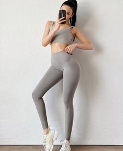 Bowknot Lift Hip Sports Pants High Waist Yoga Leggings Scrunch Butt Workout Sports Women Fitness Leggings Gym Running Tights 122401