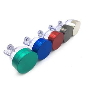 Sidougeri 31,8 mm 45 degr/és en alliage daluminium pour v/élo RiserRoad V/élo Tige VTT Pi/èces de v/élo