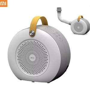 Xiaomi Youpin JOFOND Dryer Multifunctional Drying Clothes Shoes Dryer Mini Portable Desk Electric Heater Home Air Warmer Thermostat