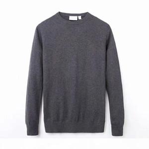 polo crocodile sweaters mens sweatshirt fashion long sleeve embroidery couple sweater autumn loose pullover hot sale B-LCM3P