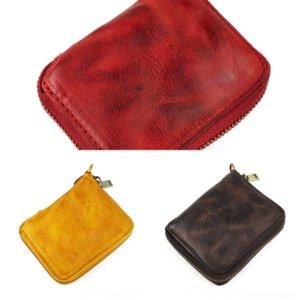 CFK Expédition! Bling Cuir Femmes Embrayage Véritable Véritable portefeuille avec portefeuille