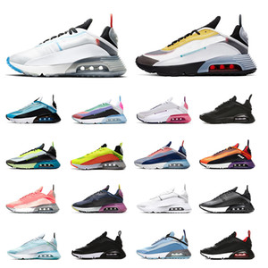 Nike air shox nz r4 A buon mercato consegnare 301 uomini Air Running Shoes Drop Shipping famoso all'ingrosso DELIVER OZ NZ Mens Athletic Sneakers Sport scarpe da corsa