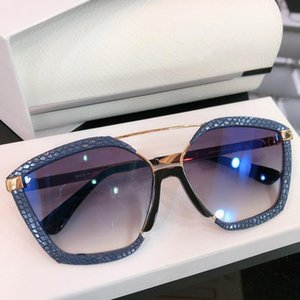 New top quality LEON S mens sunglasses men sun glasses women temperament sunglasses fashion style protects eyes with box