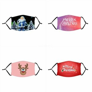Dust-Proof Multifunction Cycling Women 3D Printed Scarf Bandanas Mask Styles For Outdoors Seamless DHL 6 Headbands Camo Men Shipping L3 Frcp