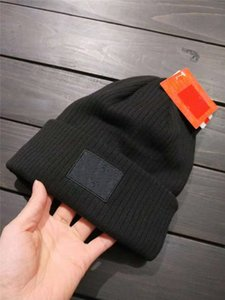Outfit Beanies Unisex Skull Caps For Men Women Warm Autumn Winter Breathable Sport Mountaineering Hat 6 Color Cap Highly Quality