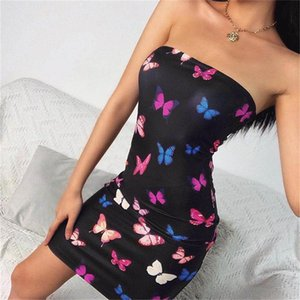 Women Jumpsuit With Long Train White Evening Dresses Off Shoulder Sweep Train Elegant Prom Dress Party