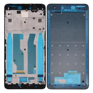 لXIAOMI Redmi ملاحظة 4X جبهة الإسكان LCD الإطار الحافة