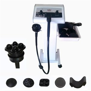 New Model No After-sale Problem G5 Weight Loss Vibrating Cellulite Massage Machine G5 Massage Salon Spa Equipment