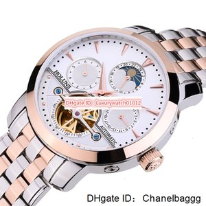 2020 mens MALE MANUAL Stainless steel Skeleton luxury MECHANICAL automatic WATCHES water resistant clock
