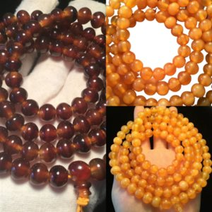 Bracelet CBTDK Perles de soleil Swarovski Crystal Bralet perlé avec bracelet en peradorite Bracelet, Bracelet élastique naturel, perlé