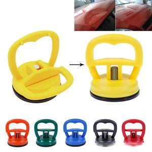 Universal Car 1 PCS Dent Remover Puller Auto Body Dent Removal Tools Strong Suction Cup Car Repair Kit Car Suction Cup Pad