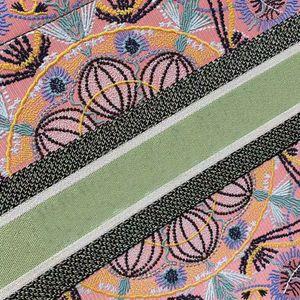 Bolsos bolsos Nombre Travel Multicolor Libro Totes Bolsa Famosa Playa grande Capacidad personalizable Bordado Madre Gráficos Bolsas Bolsas Tienda OPOE