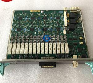 100% Working original for AUP41 ROJ 208 203 1