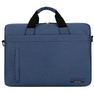 Hot 13 14 15 17 inch Laptop Handbag Sleeve Case Notebook Cover Pouch Shoulder Bag Lenovo HP Dell Asus Samsung handbag
