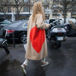 9pmis Женское повседневное пальто Guyi Guyi 2020 одежда новая одежда 2020 новая женская повседневная ткань ткани