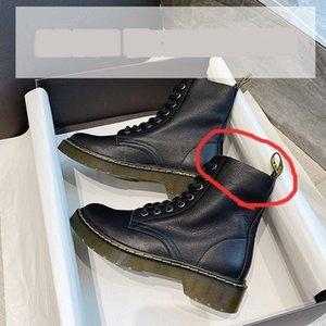 nQ1a Boots Прибытие Горячие Продажа Супер Супер Мода NewRoman Черный Тонкие ноги ретро натуральной кожи партия Knight Каблуки Influx