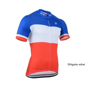 2020 F Team Cycling Short Sleeves Jersey Bib Shorts Sets 2020 Summer Men \&#039 ;S Ropa Ciclismo Bicycle Clothing Kits U40921