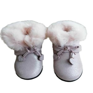 Baby Casual Shoes Boys' And Girls' Breathable Sandals Sneakers