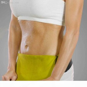 Wholesale-Hot Women Body Shaper, Pants+vest+waistband Set Neoprene Sports Trainer Waist Slimming Sets Training Cincher Corsets Bodysuit
