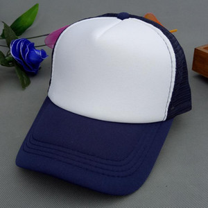 Men's Baseball Cap Women Travel Sun Hats Net Snapback Caps For Men Printing Logo Customized Hat Men's Cap Male And Female H sqcZxq