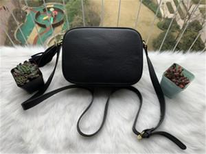 Hot new shoulder bags Handbags Wallet Handbag Women Handbags Bags Crossbody Soho Bag Disco Shoulder Bag Fringed Messenger Bags Purse