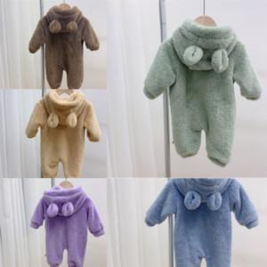 Qxybm Kleidung Herbst Nette Designer Hohe Qualität Baby Jungen One-Pie Sets Baby Frühling Baby Jungen Kleidung Streifen Kleidung Kleidungsstück Hemd Hosen