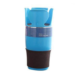 Personalidad multifunción universal Creativa Simple CAPA SOBRE CUP Holder Holder CUP HARDER PROFESSIONAL1