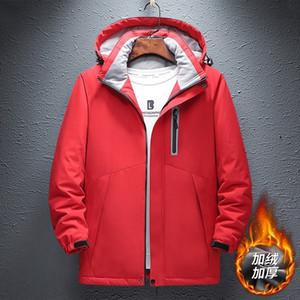 Pyec para baixo gilet topstoney casaco quente colete mulheres casacos moda casaco para baixo ao ar livre