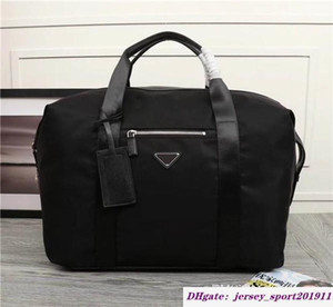 de VANNOGG global clássico frete grátis Luxury Set Canvas Men Travel Bag O melhor Tote Qualidade 0796 Tamanho 50 centímetros 35 centímetros 22 centímetros