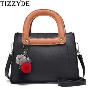 2020 new fashion wave simple handbag casual ladies PU leather Messenger bag LQL105