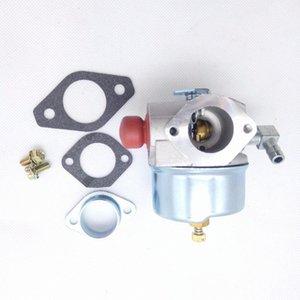 Новый CARBURETOR Для TECUMSEH Carb 632795A LAV 30 LAV35 LAV40 LAV50 yfw8 #