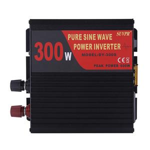 sine wave inverter 300W