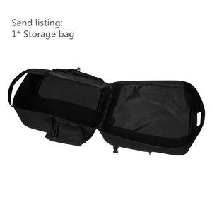 Phantom 4 Drone Original EVA Shell Storage Bag Handbag Bag Backpack For RC DJI Phantom 4 4pro plus + Accessories
