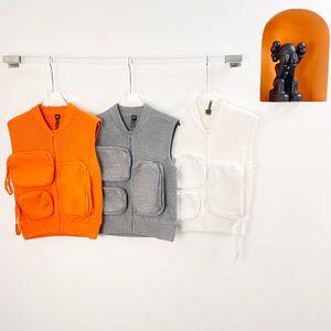 Livraison gratuite Nouvelle mode Sweatshirts Femmes Homme Homme À Capuche Jacket Étudiants Tops Casual Tops Vêtements Unisexes Sweats à capuche à capuchon T-shirts LO198