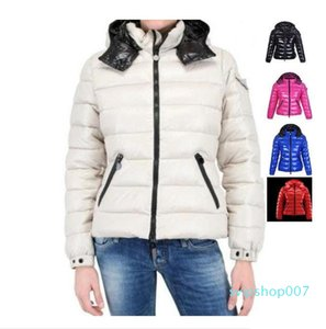 Fashion Luxury Men Casual Down Jacket Down Coats Mens Outdoor Warm Feather Man Winter Coat Outwear Jackets Parkas