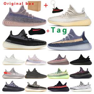adidas yeezy boost 350 v2    KRALİYET PURPLE BRED Yeni erkek basketbol ayakkabıları PROTO spor ayakkabısı eğitmenler jumpman mens