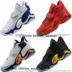 13 38 Hava Basketbol Erkekler Kızlar Yakınlaştırma Hızı EUR Klasik 12 Boyutu ABD Scarpe Büyük Çocuk Erkek Kadın 47 Turf Jet 97 46 Ayakkabı Enfant Sneakers Eğitmenler