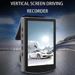 Novel-New Mini DashCam Car DVR Camera Dashcam Full HD 1080P Video Recorder Motion Detection Dash Cam Driving Recorder H808