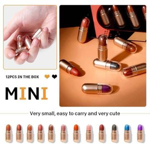 Beauty Glazed 12 Colors Fusion Makeup Eyeshadow Pallete Highlighter Shimmer Make up Pigment Eyeshadow Palette Cosmetics
