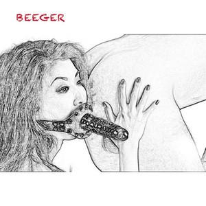 Закончился MX200422 Me Рот Gag, Рот Gag Dildo Gag ремень удлиняет на пенис BEEGER дилдо Head Лесбийская Мастурбация Двойной Simulation Ri Utrx