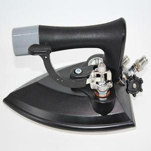 Haushaltsdruck-Hand Dampfer Dampfbügeleisen Tapisserie Maschine für Kleidung Reinigung Kleidung