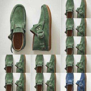 S9LW Small Tutte le scarpe da donna New Love Bottom Canvas Scarpe in 2019 Summer Bianco Tipi di Orange Small Sporco Coreano Chic Shoes Board Scarpe