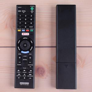 RMT-TX100D Control remoto para Sony Smart TV Controller RMT-TX102U RMT-TX101J RMT TX101D TX100E TX101E TX200